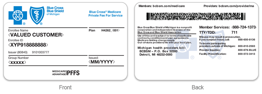 Blue Cross Medicare Advantage >> Blue Plans Insurance Cross Shield Health Narcissus