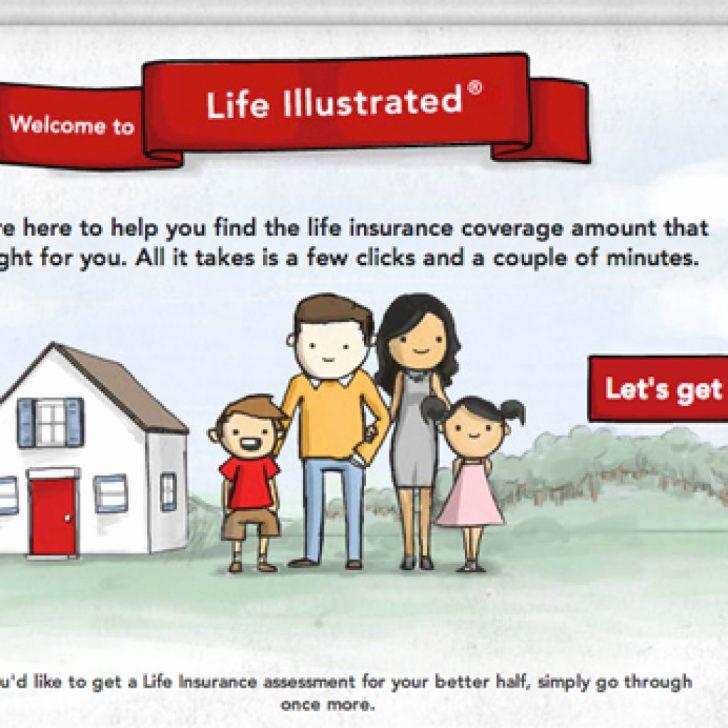 State farm renters insurance - insurance