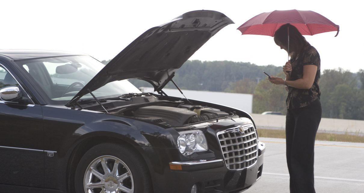 Why is my car insurance so high - insurance