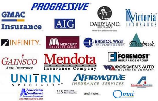 Florida homeowners insurance companies - insurance