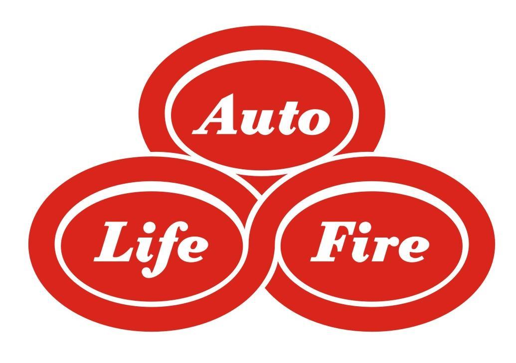 State farm car insurance reviews - insurance