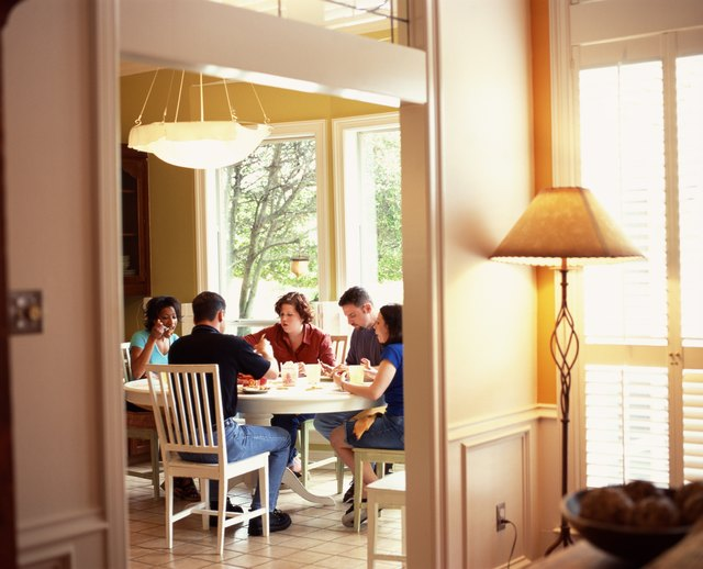 How much is renters insurance per month - insurance