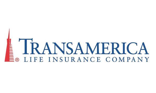 Transamerica Life Insurance Reviews >> Transamerica premier life insurance company reviews - insurance