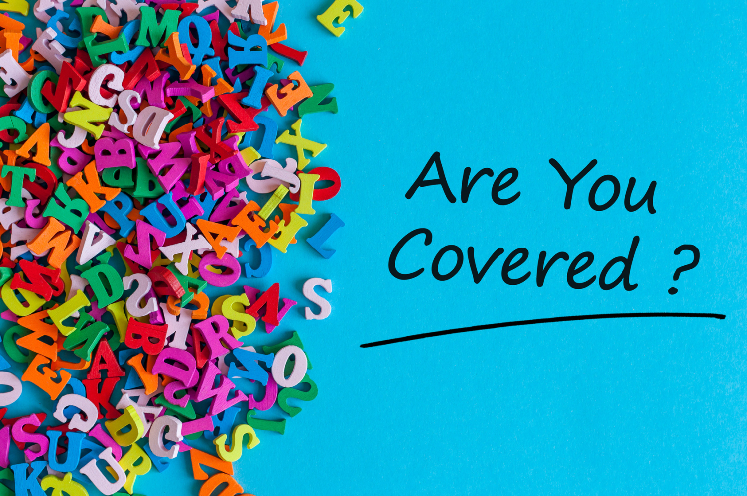 Does homeowners insurance cover theft - insurance