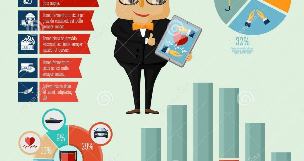 How do insurance agents make money - insurance