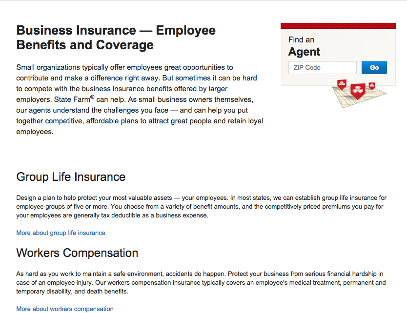 State farm homeowners insurance reviews - insurance