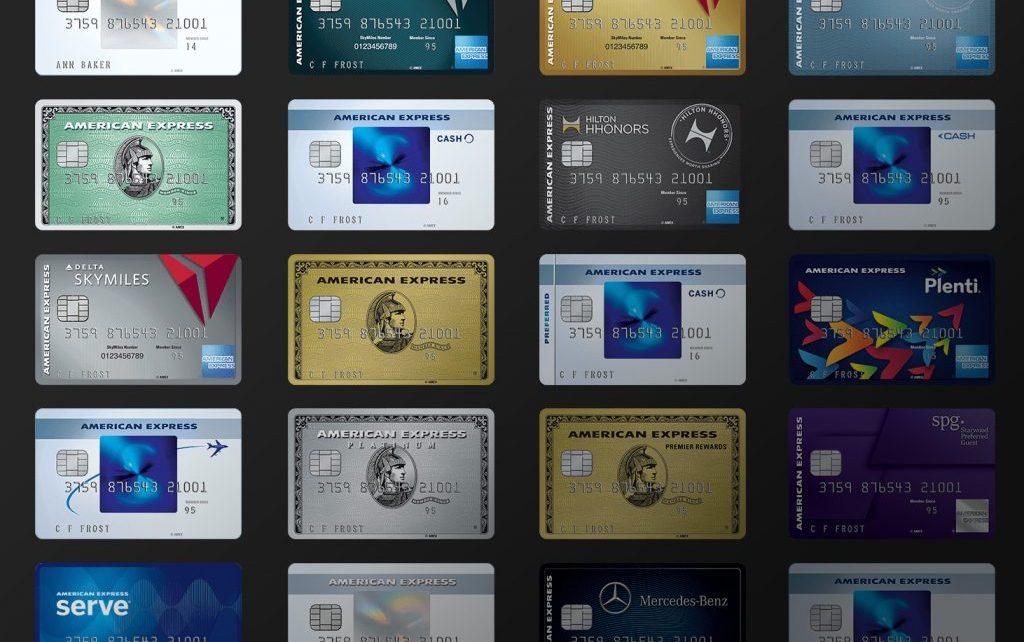 American express platinum card travel insurance - insurance