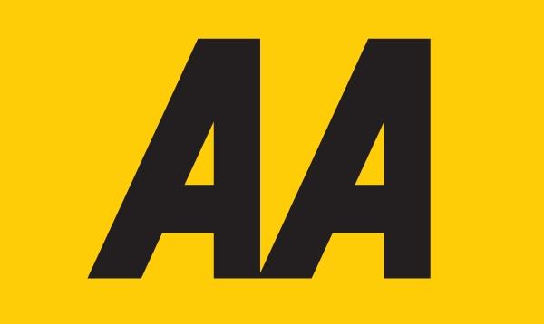 aa travel insurance photo - 1