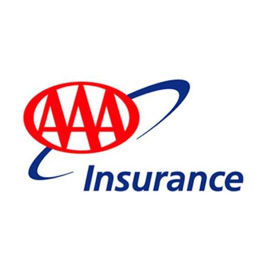 aaa auto insurance pay online photo - 1