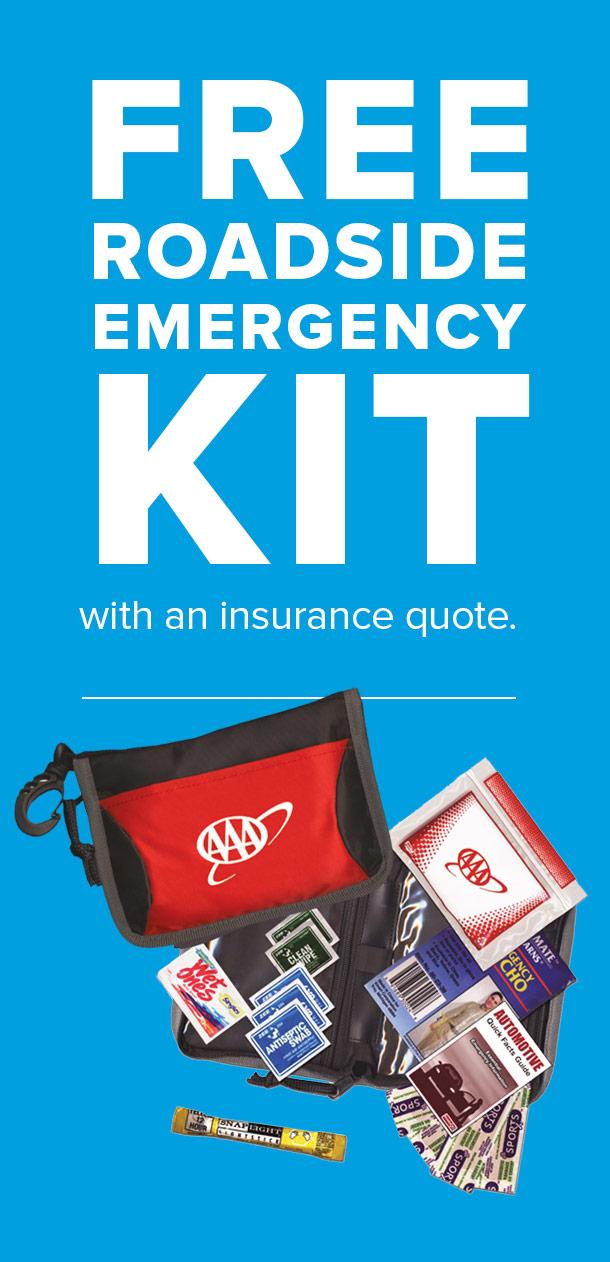aaa auto insurance quote photo - 1