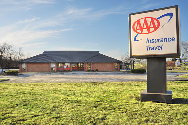 aaa home insurance reviews photo - 1