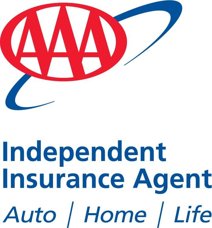 aaa insurance phone number photo - 1