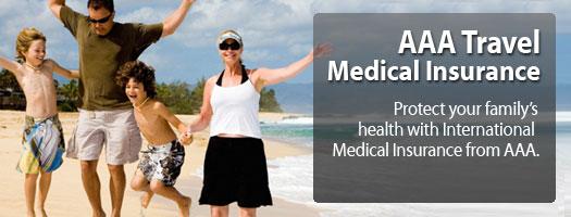 aaa medical insurance photo - 1
