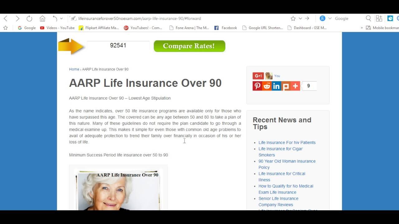 aarp auto insurance photo - 1