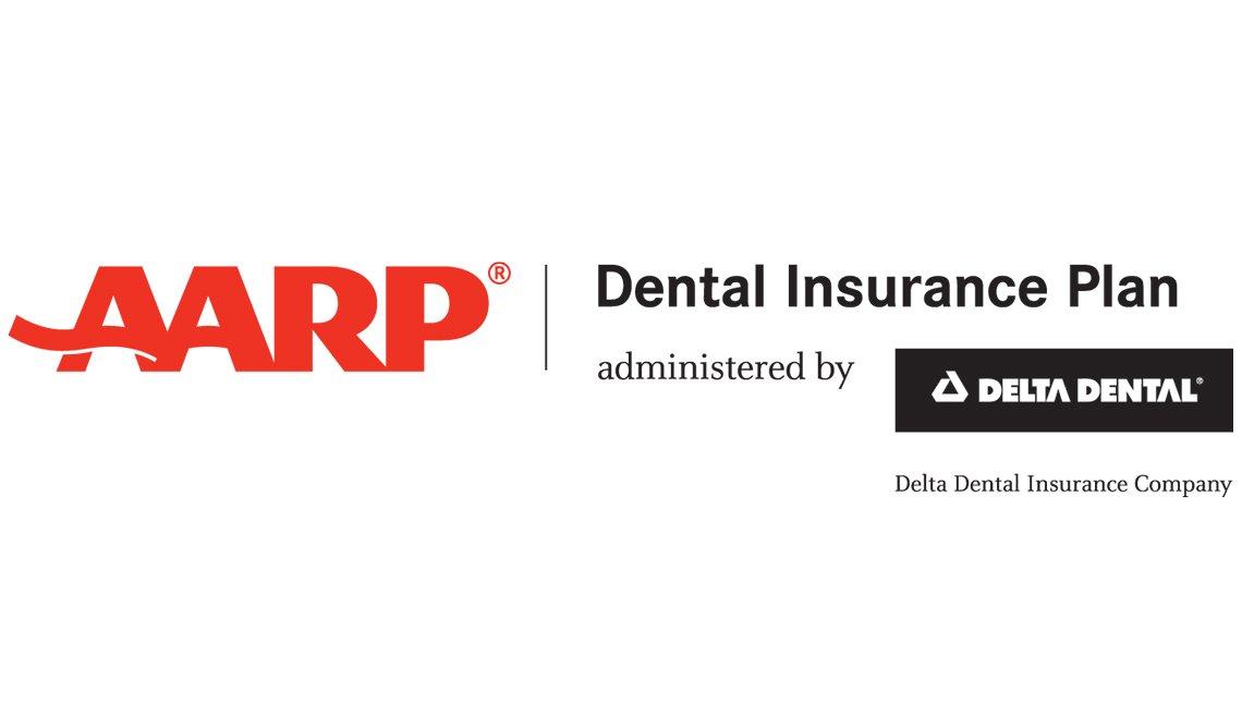 aarp dental insurance photo - 1