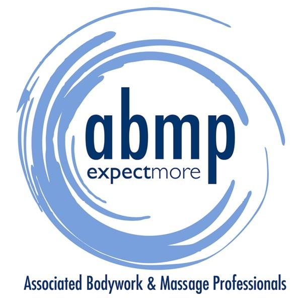 abmp insurance photo - 1
