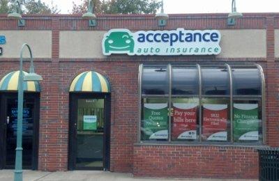 acceptance insurance columbus ga photo - 1
