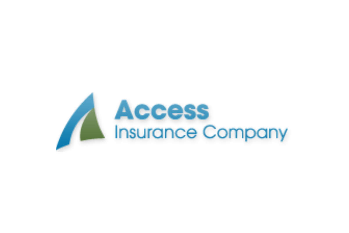 access america insurance photo - 1