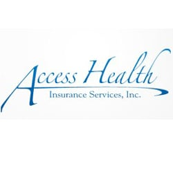 access health insurance photo - 1
