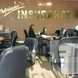 adrianas insurance near me photo - 1
