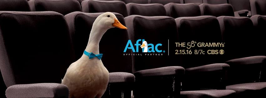 aflac insurance agent photo - 1