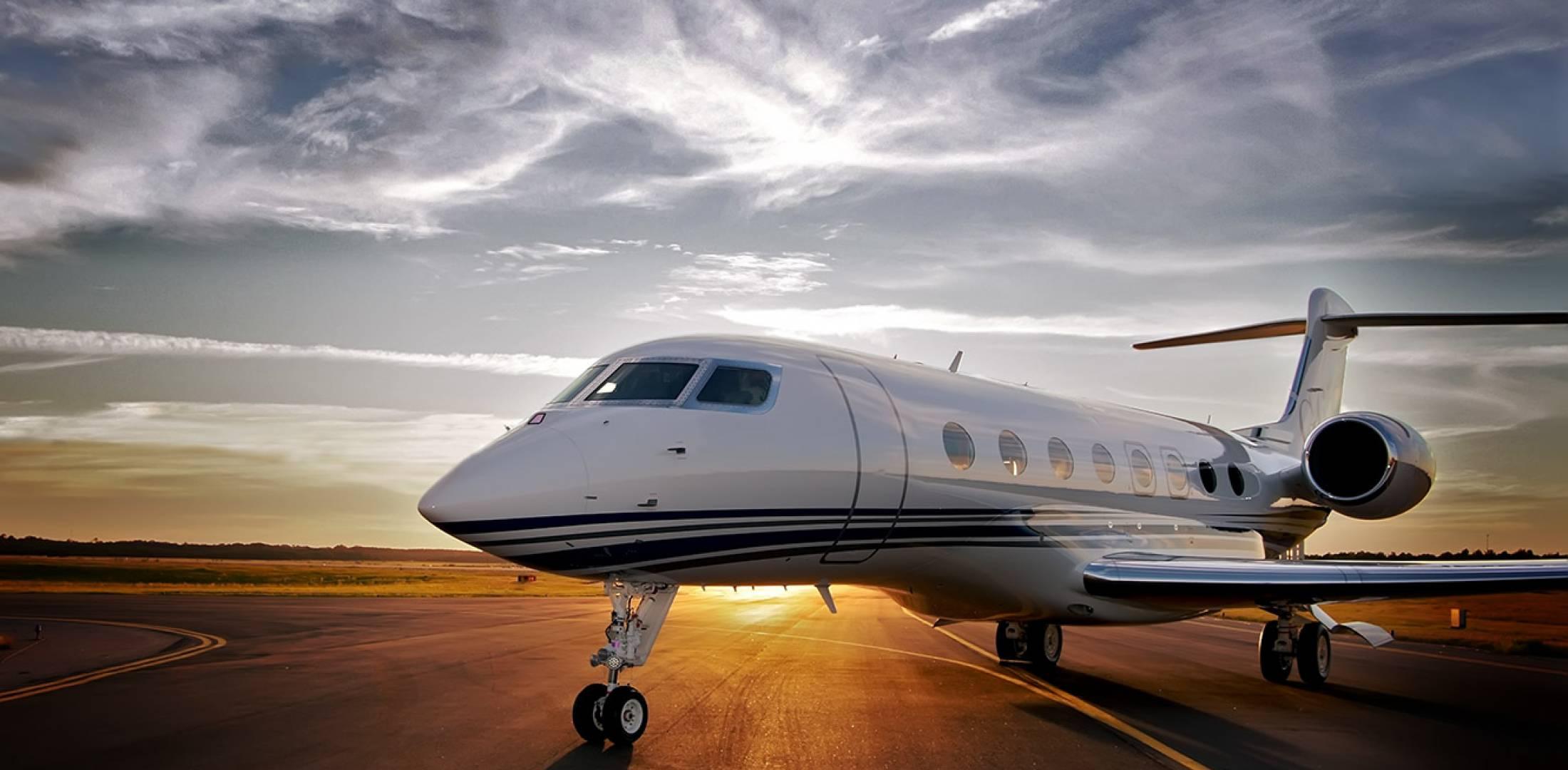 aircraft insurance photo - 1