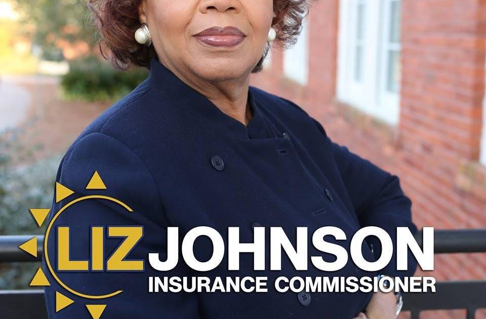 alabama insurance commissioner photo - 1