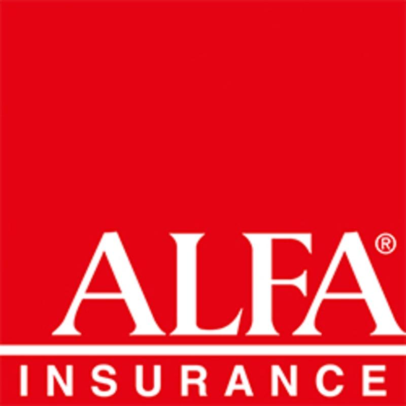 alfa insurance review photo - 1