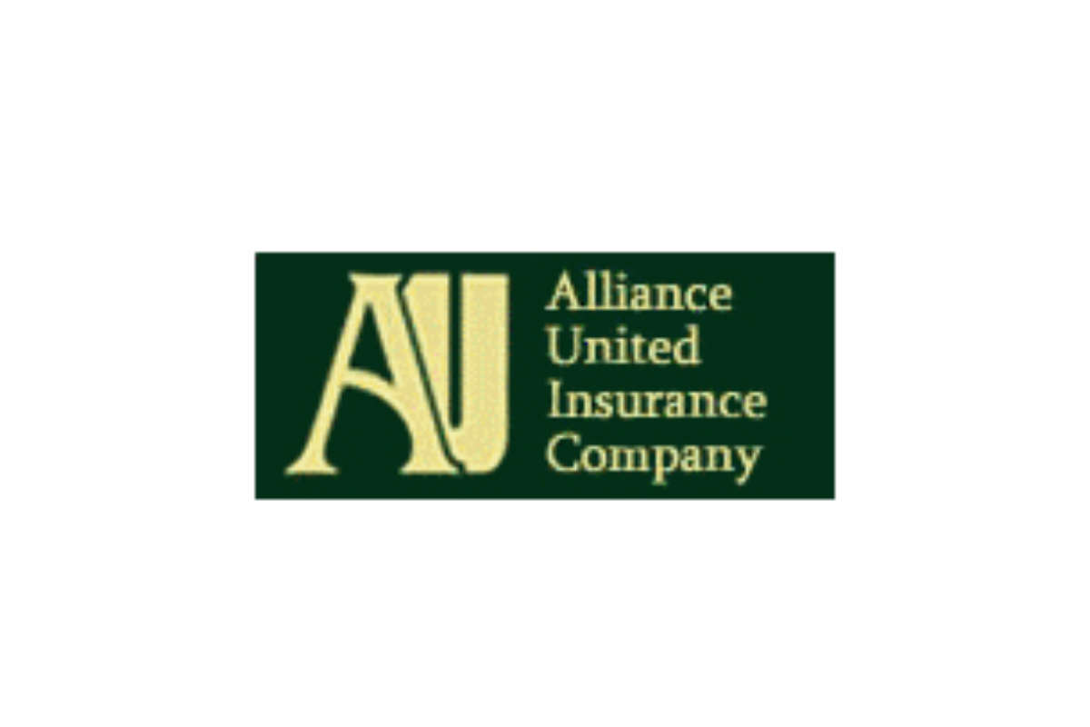 alliance united insurance services photo - 1