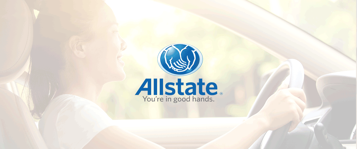 allstate insurance review photo - 1