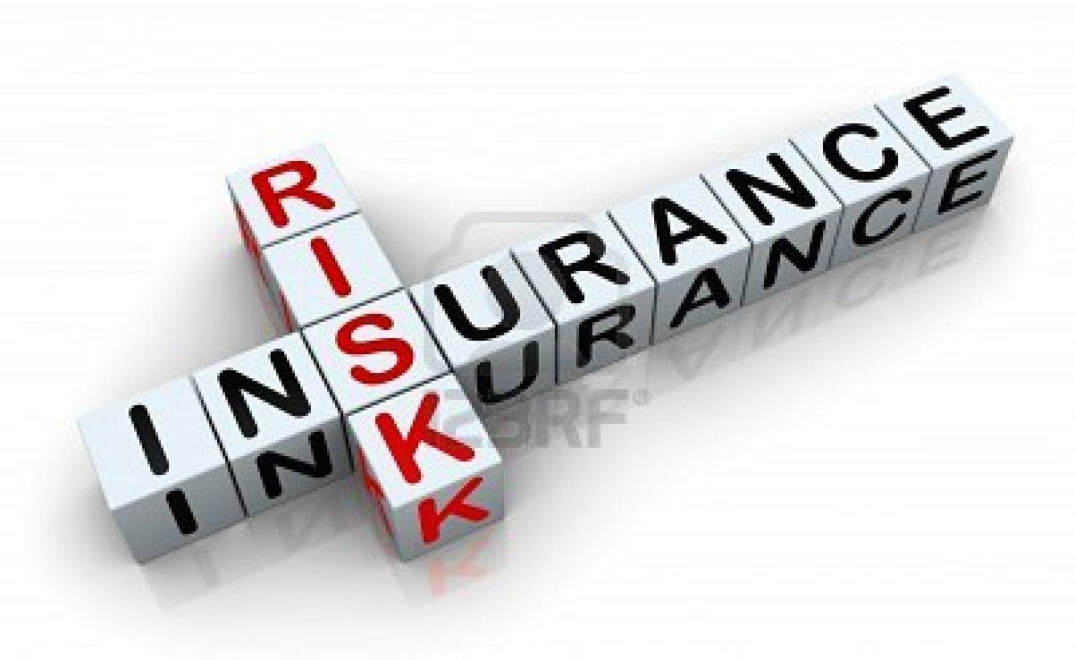 ambulance insurance photo - 1