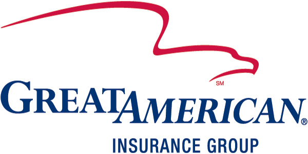 american bankers insurance company photo - 1