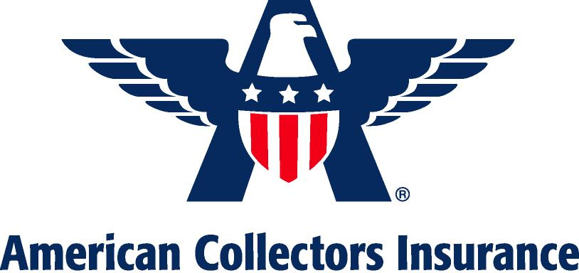 american collector insurance photo - 1