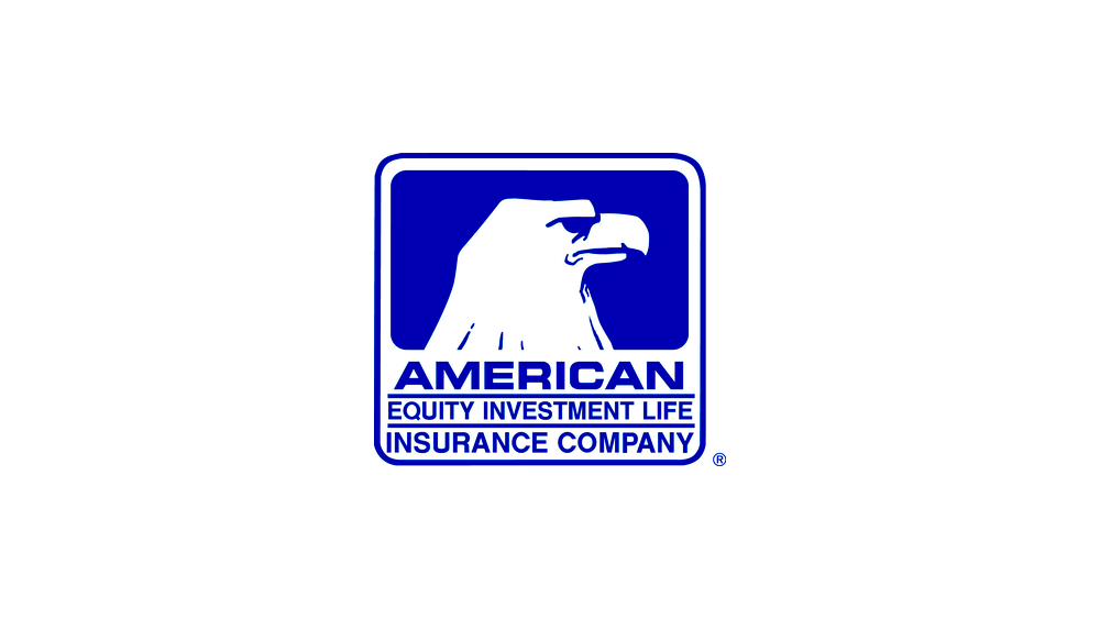 american equity investment life insurance company photo - 1