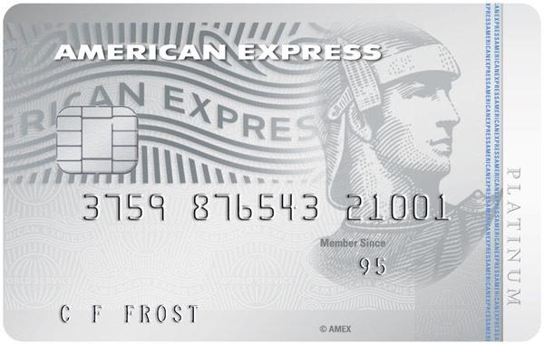 american express platinum car rental insurance photo - 1