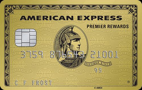 american express platinum travel insurance photo - 1