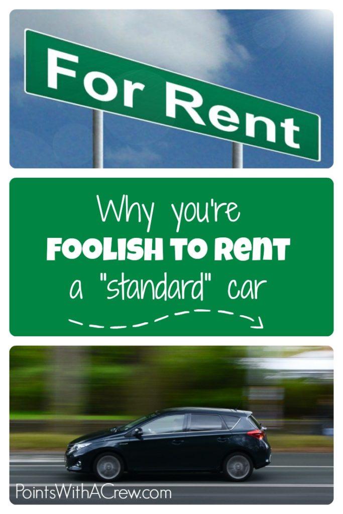 american express rental car insurance photo - 1