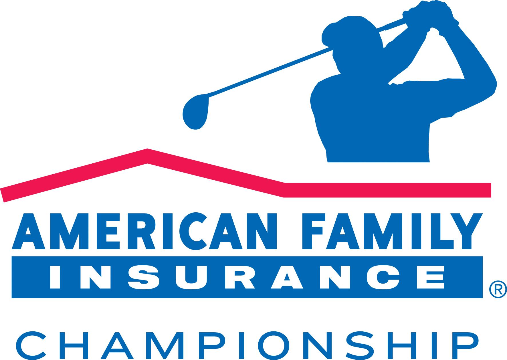 american family insurance championship photo - 1
