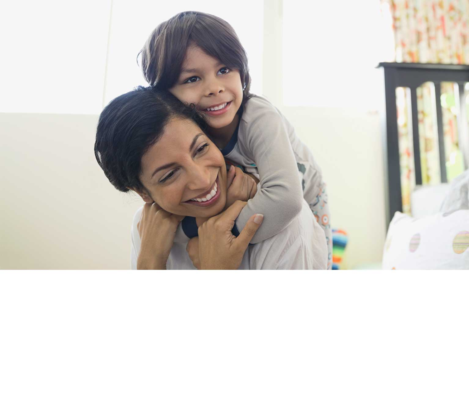 american family insurance claims number photo - 1