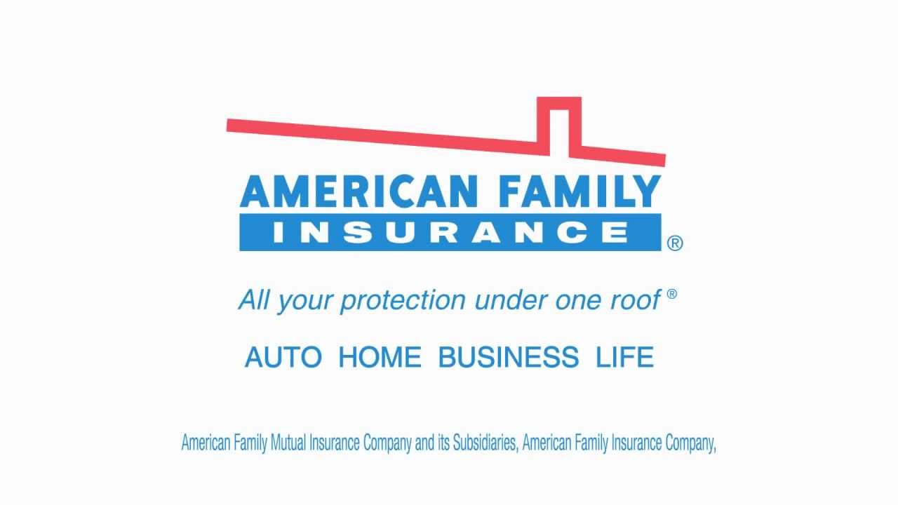 american family insurance commercial photo - 1