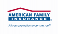 american family insurance customer service number photo - 1