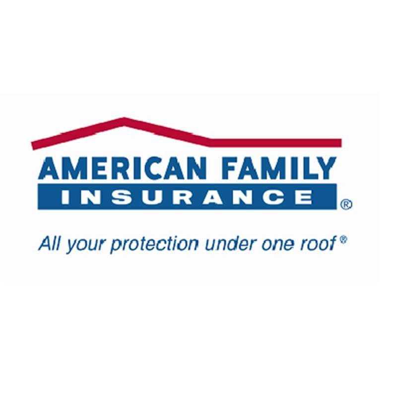 american family insurance utah photo - 1