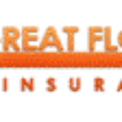 american general life insurance company phone number photo - 1