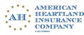 american heartland insurance photo - 1