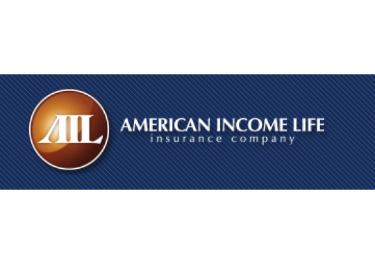 american income life insurance company photo - 1
