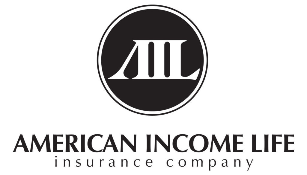 american income life insurance review photo - 1