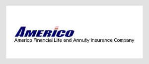 americo life insurance photo - 1