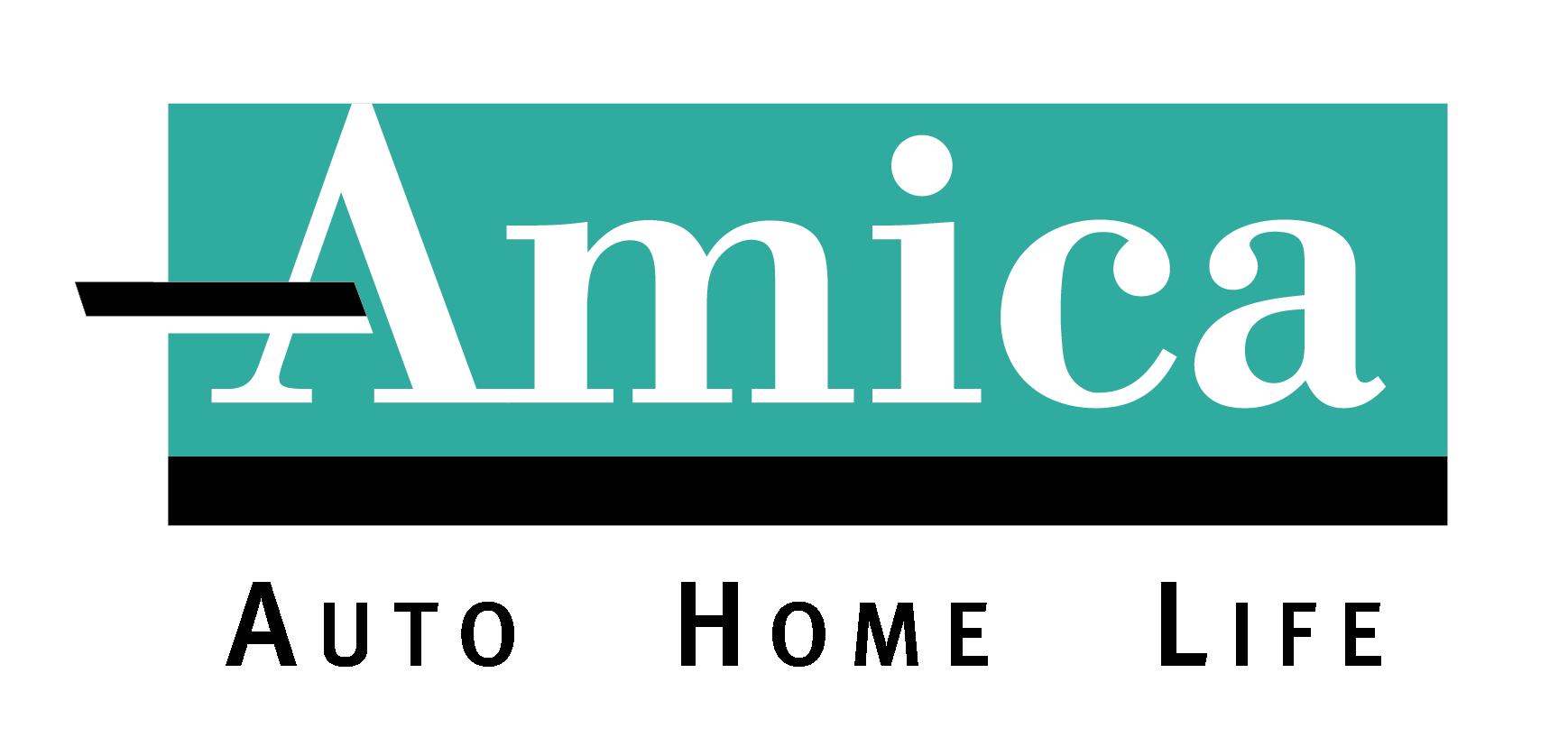 amica insurance company photo - 1