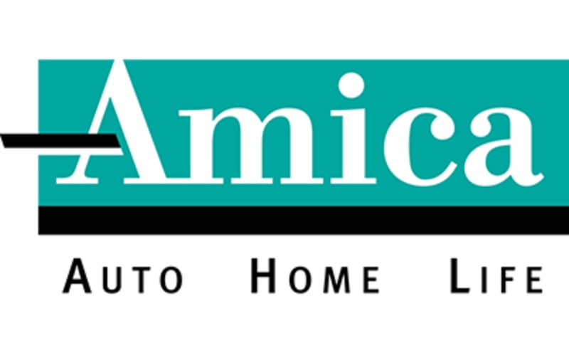 amica insurance review photo - 1
