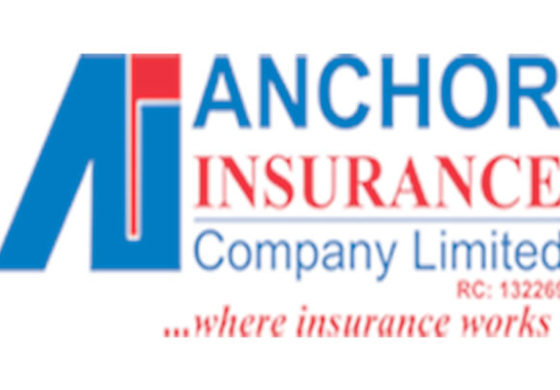 anchor general insurance company photo - 1
